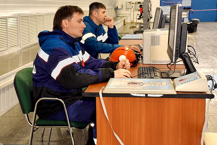 Достижения по профессии оператор линии поверхностного монтажа