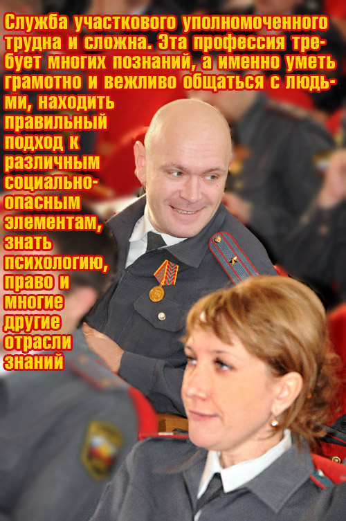http://www.novodar.ru/images/stories/89570.jpg
