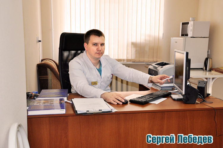 Клизма в больнице мужчине фото 80-318